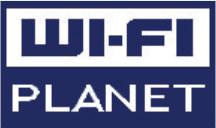 Wi-FiPlanet.com